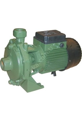 Dab K 45/50 T Çift Kademeli Pompa 1,5 Hp - 380 V