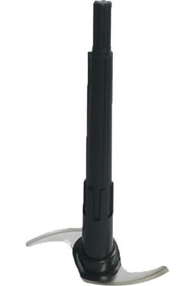 Tefal Masterchop Xxl Alt Bıçak MB470B30