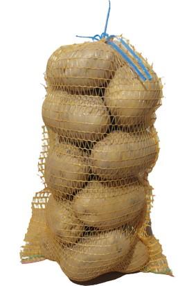YMC Gıda Kızartmalık Patates ( Agria ) 6 kg