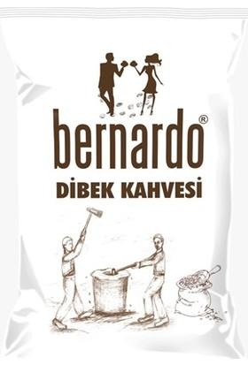 Bernardo Dibek Kahvesi 100 gr