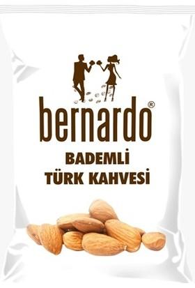Bernardo Bademli Türk Kahvesi 100 gr