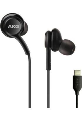 Sunix Akg Mikrofonlu Type-C Girişili Kulaklık