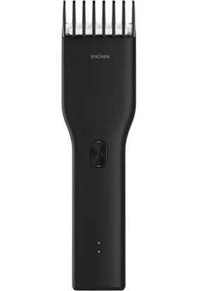 Enchen Boost Saç Düzeltici USB Şarj Cihazı Elektrikli (Yurt Dışından)