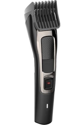Enchen SHARP3S Saç Kesici USB Hızlı Şarj Elektrikli (Yurt Dışından)