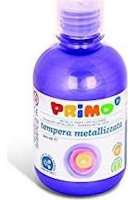 Primo Guaj Boya 300 ml Metalik Mor 233TM300400