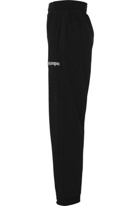 Kempa Erkek Hentbol Eşofman Altı Core 2.0 2005089