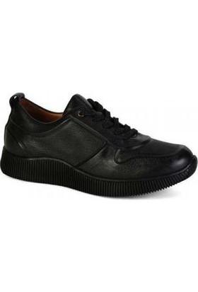 Voyager Kadın Günlük Ayakkabı