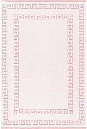 Kaşmir Halı Ütopia K041 Pmb
