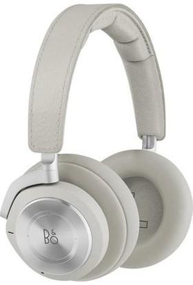 Bang & Olufsen Bang&olufsen Beoplay H9 Anc Bluetooth Kulak Üstü Kulaklık Grey Mist