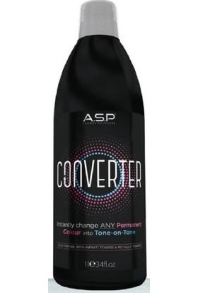Affinage Asp Converter 1 Litre