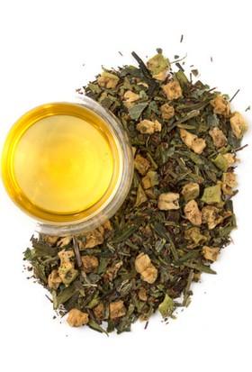 Asia Chai Art Detox Poşet Çay
