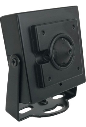 Neutron TRA-6205-HD-U Ahd Güvenlik Kamerası