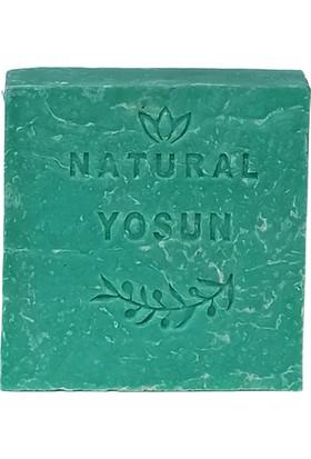 Natural Natural Yosun Bitkisel Sabun 125 gr