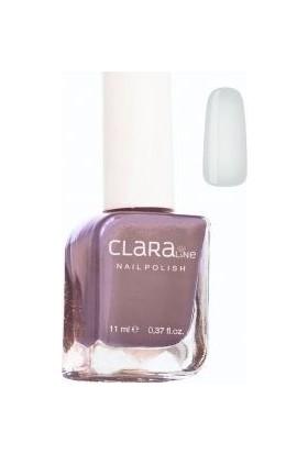 Unice Claraline Oje 02, 11 ml