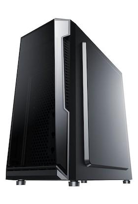 Efs Bilişim Intel Core i5 2300 16GB 120GB SSD Freedos Masaüstü Bilgisayar
