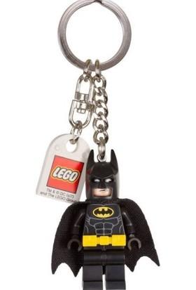 LEGO Batman 853632 Batman Anahtarlık