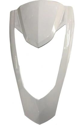 Honda Activa S Ön Siperlik Beyaz ( )