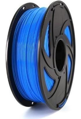 Anet Mavi Pla Filament