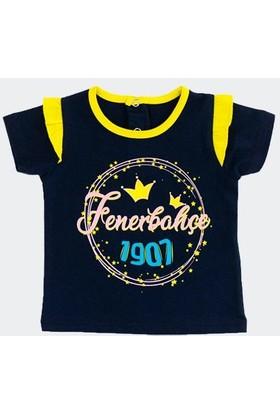 Fenerium Fenerbahçe 1907 Tshirt