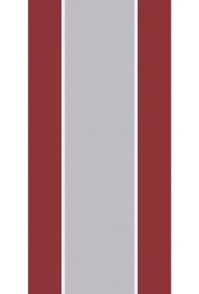 Rasch Ithal 1. Kalite 5 M² Rulo Duvar Kağıdı