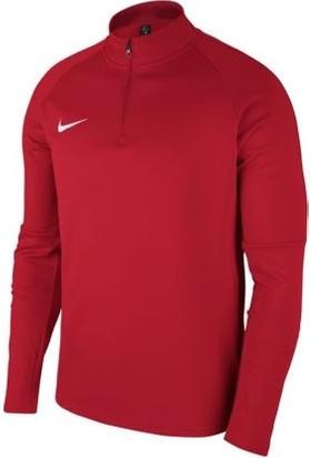 Nike Academy 18 Drill Top Eşofman