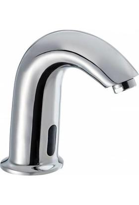 Psa P.s.a. Fotoselli Lavabo Bataryası Soğuk Su Girişli