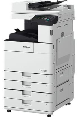 Canon Imagerunner 2630I