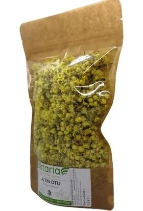 Aktaria Altın Otu 50 gr - Helichrysum Arenarium