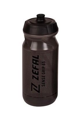 Zefal Sense Grip 650 ml Bisiklet Matara Suluk
