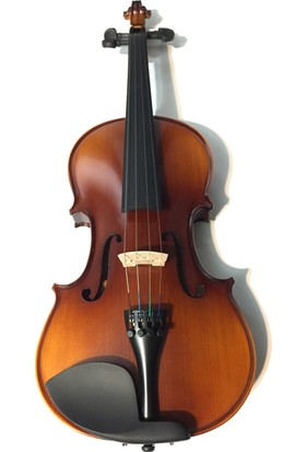 Presto Luthier W150 4/4 Keman