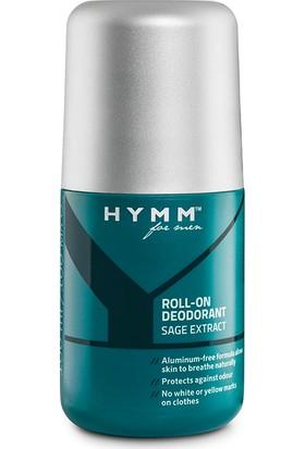 Amway Hymm™ Roll-On Deodorant