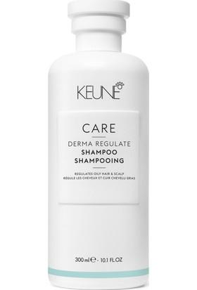 Keune Derma Exfoliate Kepek Önleyici Şampuan 300 ml