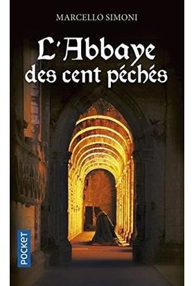 L'abbaye Des Cent Peches - Marcello Simoni