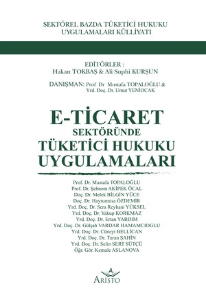 ticaret hukuku akademik egitim kitap