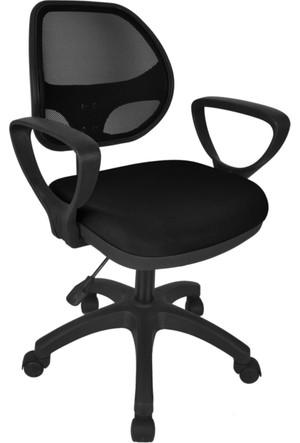 bilgisayar koltugu fiyatlari ve