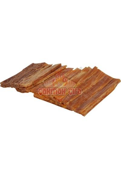 Çakmak Çıra - Doğal Çam Çırası 5 Kg. - Mangal, Soba, Şömine, Barbekü Tutuşturucu