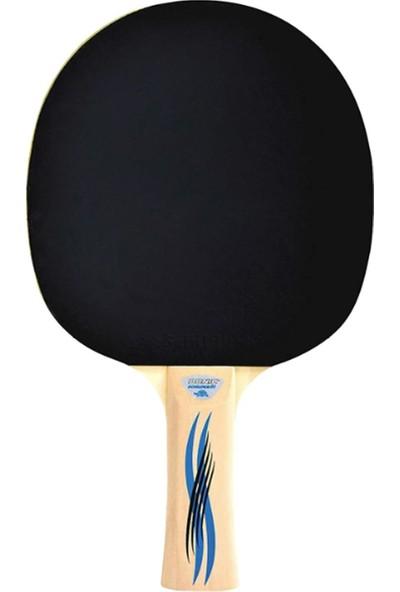 Donıc Ovtcharov 300 Masa Tenisi Raketi