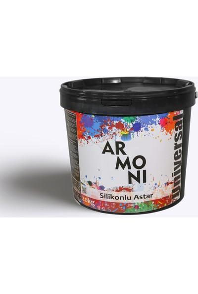 Armoni Universal Iç & Dış Cephe Astarı 20 kg