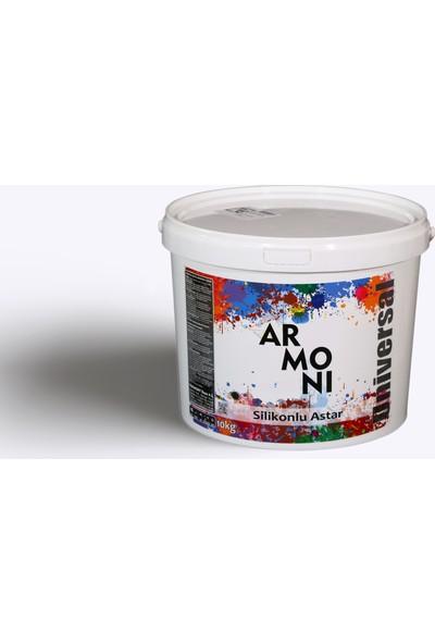 Armoni Universal Iç & Dış Cephe Astarı 10 kg