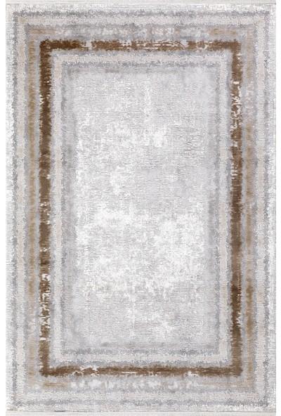 Padişah Halı Eternity Koleksiyonu 31972-080