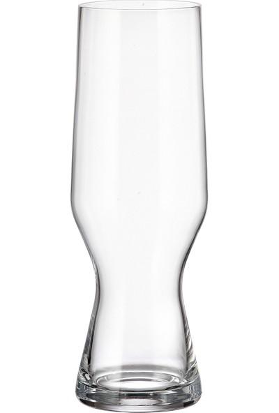 Bohemia Crystal Crystalite Kristalin Beercraft Bira Bardagı 550 cc 6'lı