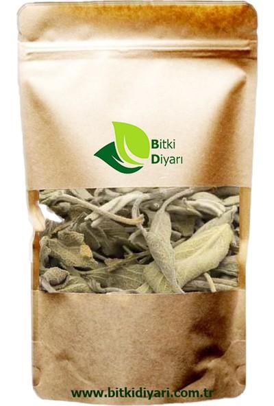 Bitki Diyarı Adaçayı Paket 100 gr