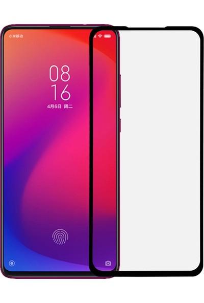 Sunix Sunix Iphone 8 Plus Seramik Darbe ve Çizilmeye Ultra Dayanıklı Ekran Koruyucu Cam Beyaz Şeffaf