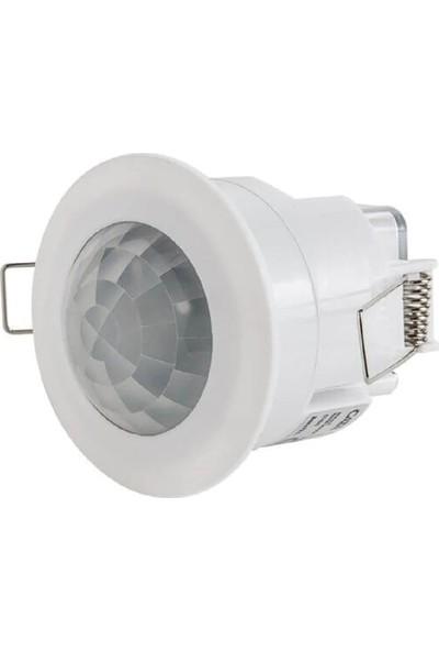Cata CT-9242 Sıva Altı Sensör 360 Derece