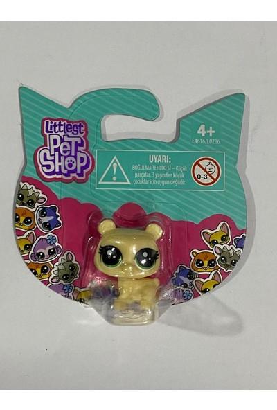 Hasbro Littlest Pet Shop E4616-E0216