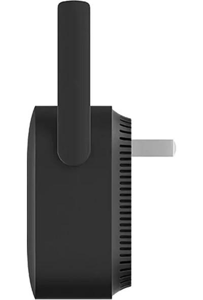 Xiaomi Mi Wifi Pro 300 Mbps 2.4 Ghz Global Versiyon Sinyal Güçlendirici