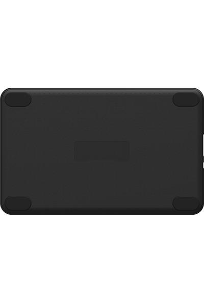 Xp-Pen Deco MINI7W 2.4g Wireless Grafik Tablet