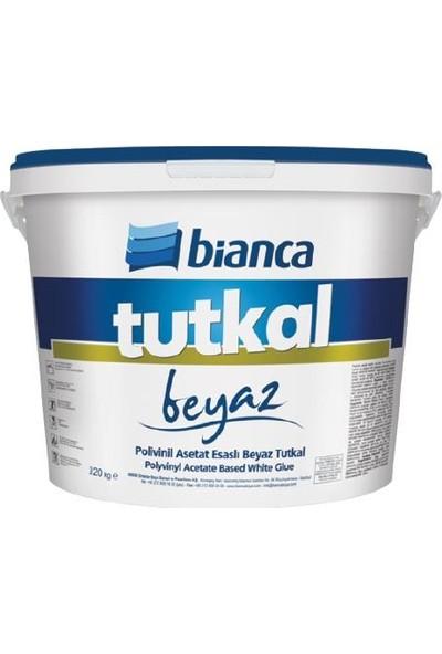 Bianca Beyaz Ahşap Tutkalı 1,00 kg