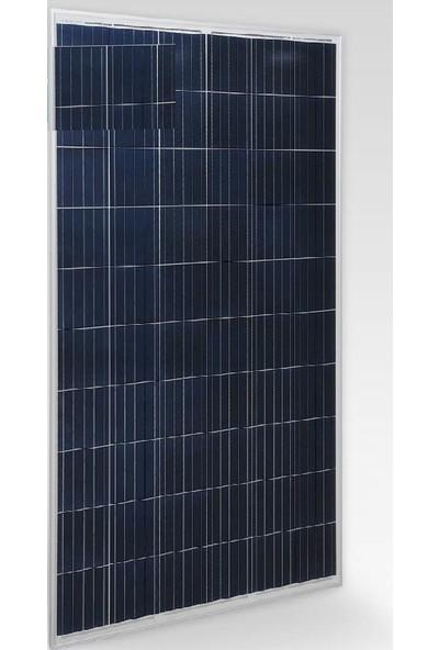 Cw Enerji 325 Wp Monokristal Güneş Paneli
