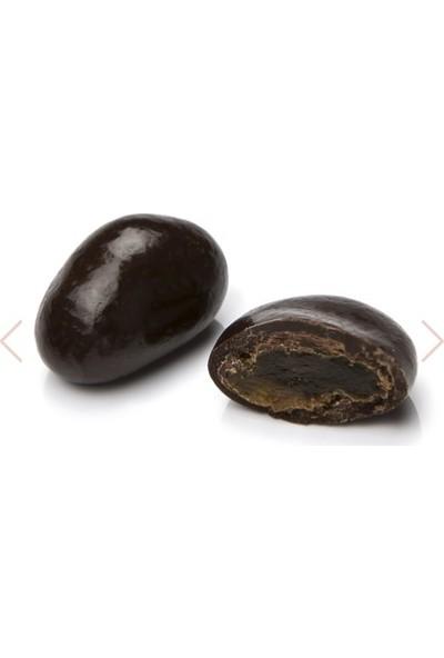 Melodi Çikolata Bitter Üzüm Draje 150 gr